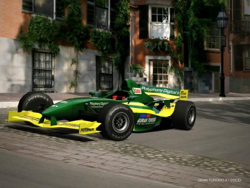 Formula Gran Turismo (Green Yellow Castrol Livery).jpg