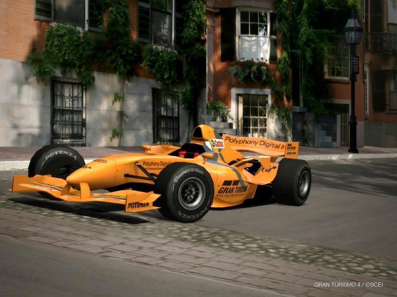 Formula Gran Turismo (Orange Castrol Livery).jpg