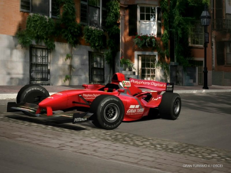 Formula Gran Turismo (Red Castrol Livery).jpg