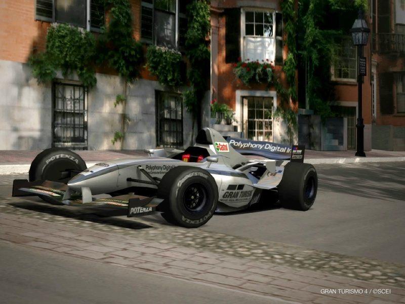Formula Gran Turismo (Silver Black Castrol Livery).jpg