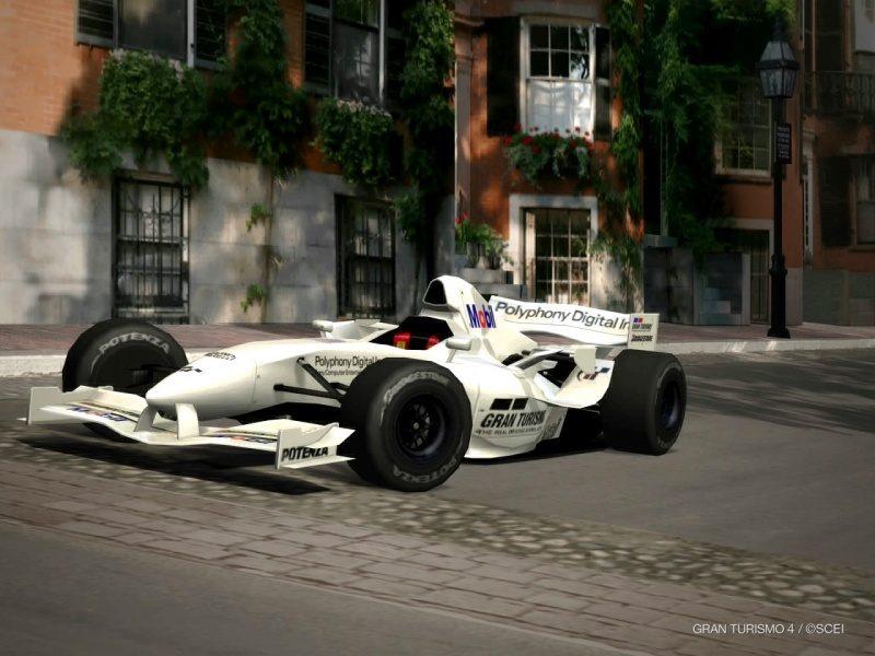 Formula Gran Turismo (White Mobil Livery).jpg