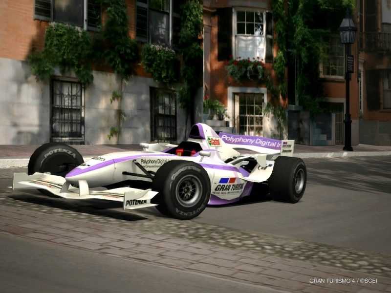 Formula Gran Turismo (White Pinkish Purple Castrol Livery).jpg