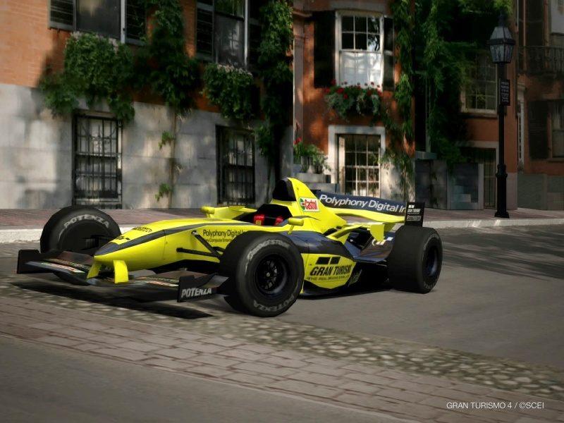 Formula Gran Turismo (Yellow Black Castrol Livery).jpg
