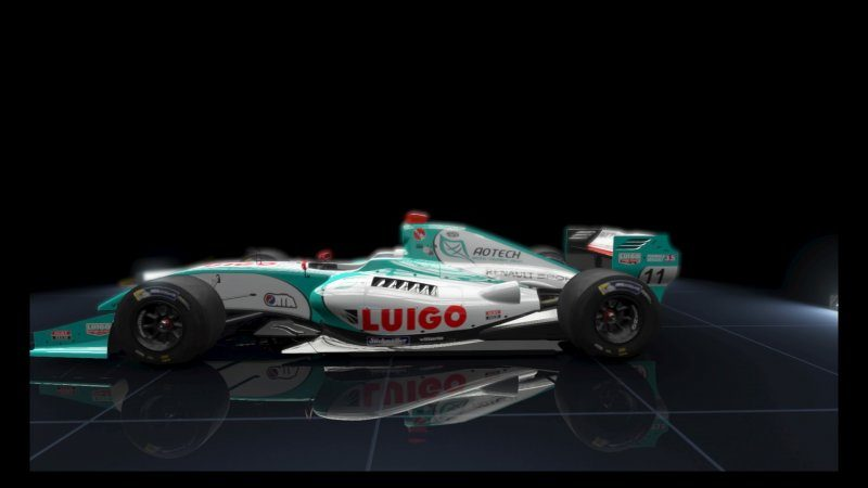 Formula Renault Aotech Motorsport _11.jpeg