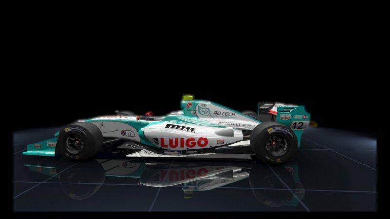 Formula Renault Aotech Motorsport _12.jpeg