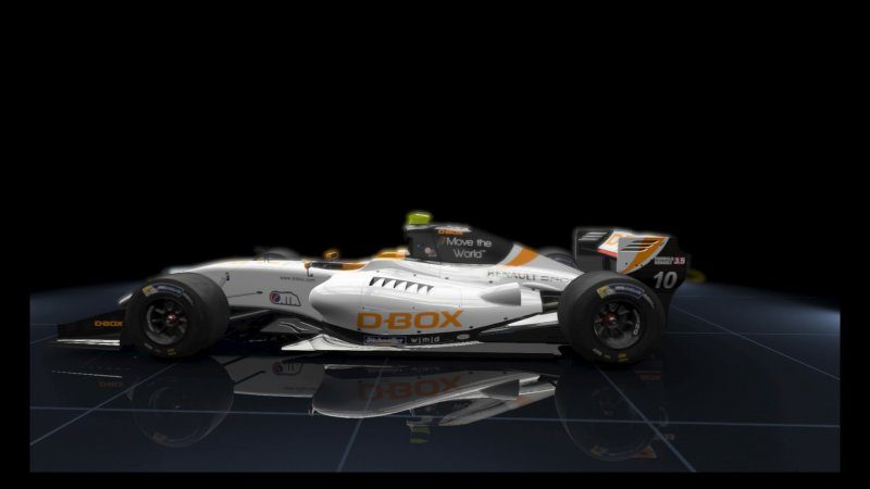 Formula Renault D-Box _10.jpeg