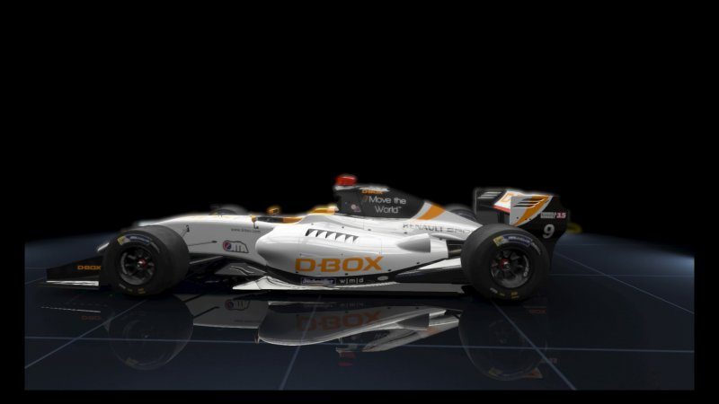 Formula Renault D-Box _9.jpeg
