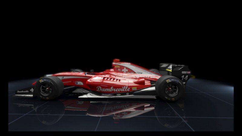 Formula Renault Equipe Dambreville _14.jpeg