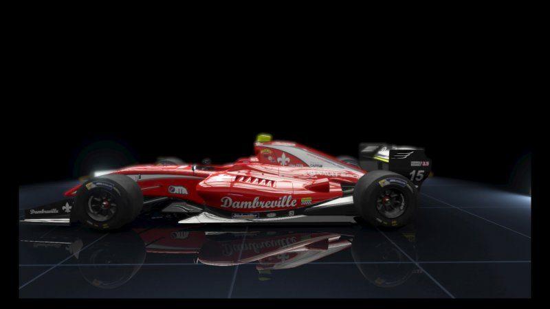 Formula Renault Equipe Dambreville _15.jpeg