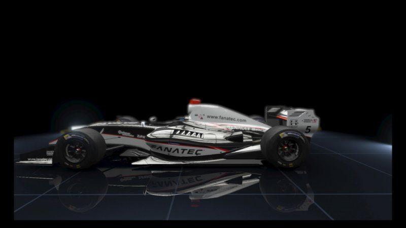 Formula Renault Fanatec _5.jpeg