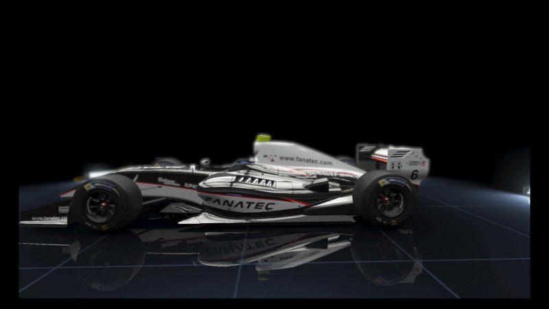 Formula Renault Fanatec _6.jpeg