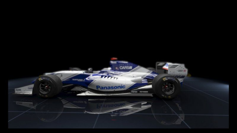 Formula Renault Panasonic _3.jpeg