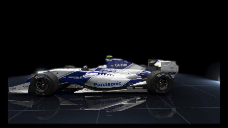 Formula Renault Panasonic _4.jpeg