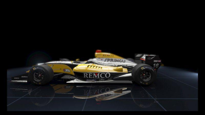 Formula Renault Remco Enterprises _16.jpeg