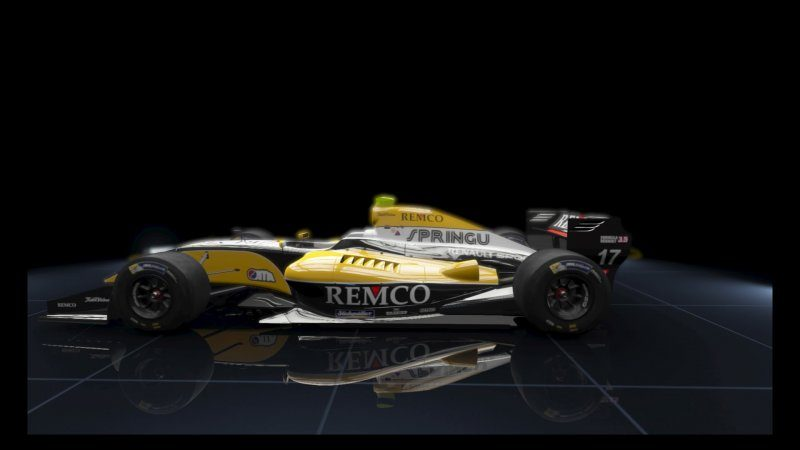 Formula Renault Remco Enterprises _17.jpeg