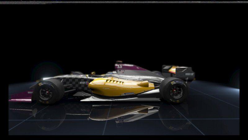 Formula Renault Renault Sport _1.jpeg