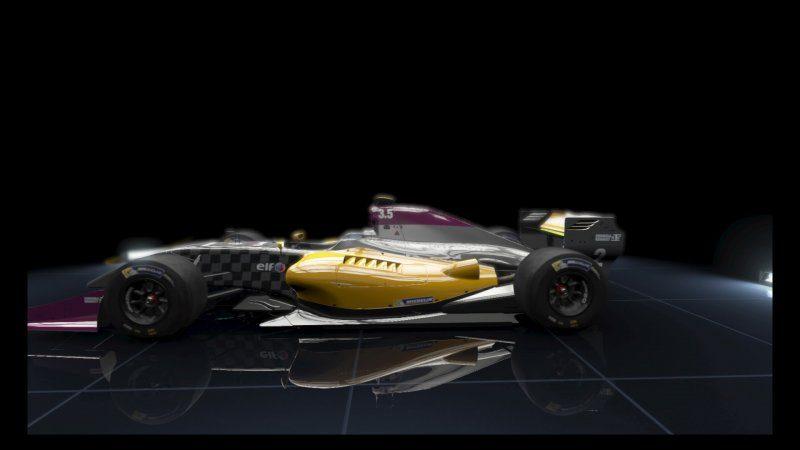 Formula Renault Renault Sport _2.jpeg