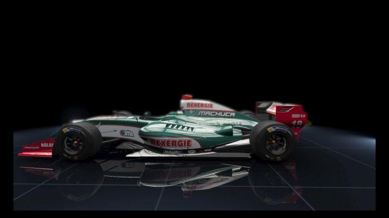 Formula Renault Rexergie Racing _18.jpeg