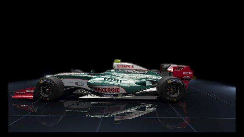 Formula Renault Rexergie Racing _19.jpeg