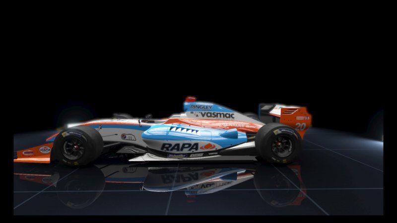 Formula Renault Scuderia Rapa Olio _20.jpeg