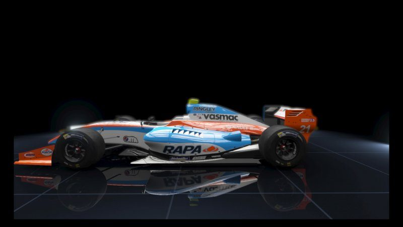 Formula Renault Scuderia Rapa Olio _21.jpeg