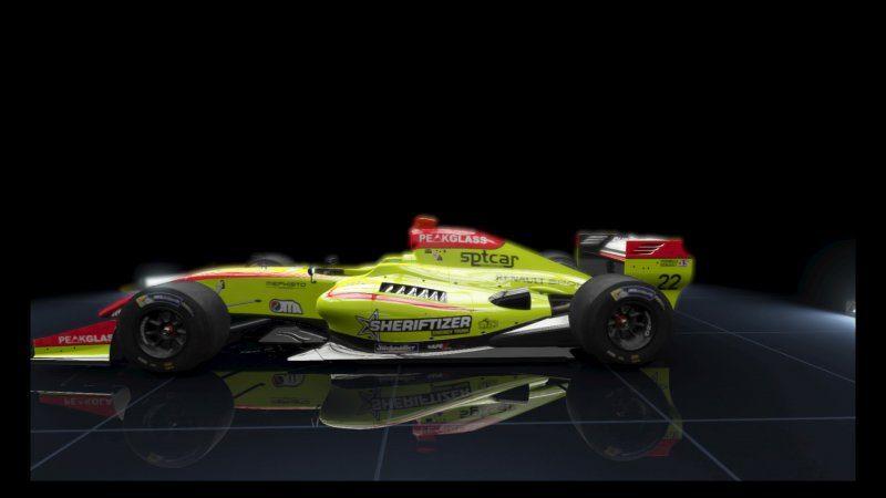 Formula Renault Team Sheriftizer _22.jpeg