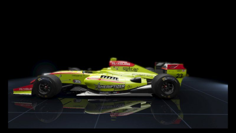 Formula Renault Team Sheriftizer _23.jpeg