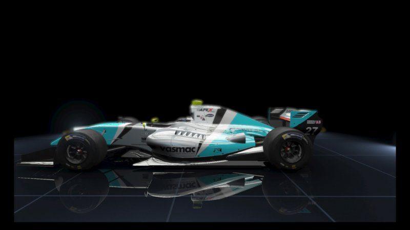 Formula Renault Vasmac Motorsport _27.jpeg