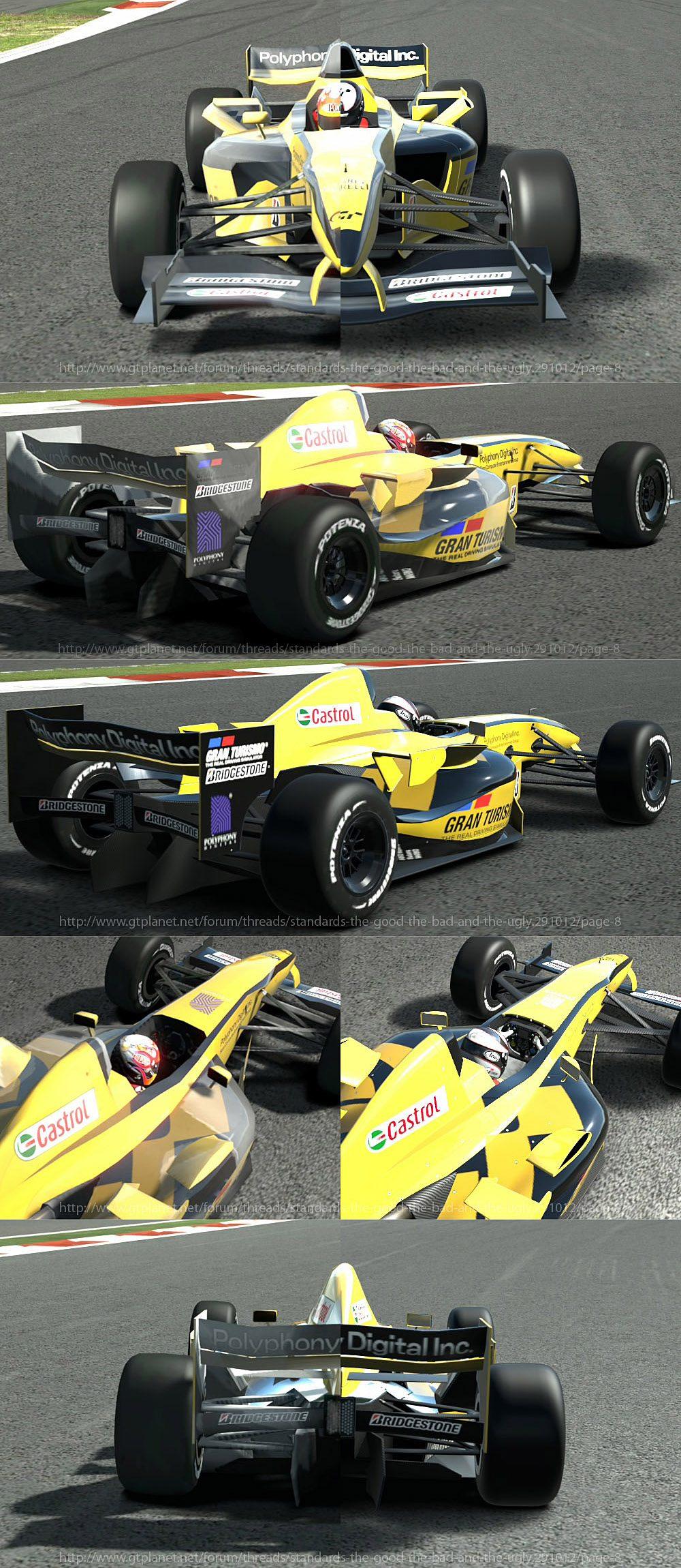 FormulaGT_s021.jpg