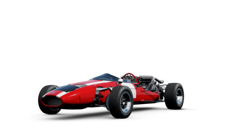Forza-7-Cooper-T81.png