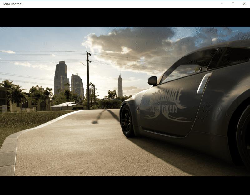 Forza Horizon 3 10_9_2016 9_54_56 PM.png