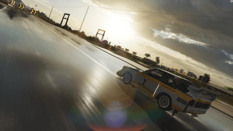 Forza Horizon 3 11_18_2016 10_36_59 PM.png