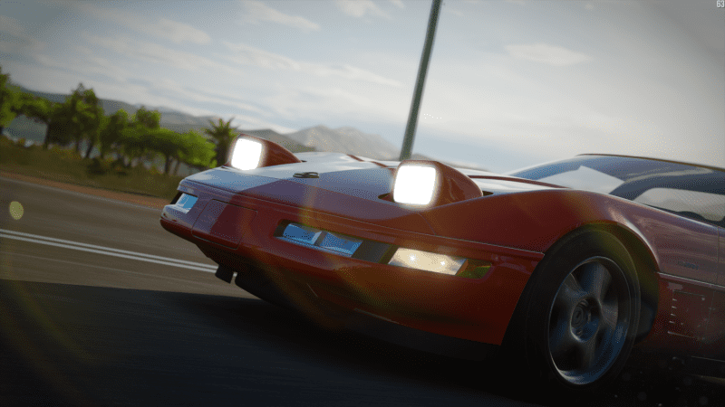 Forza Horizon 3 11_20_2016 3_36_18 PM.png