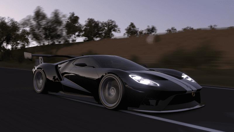 Forza Horizon 3 (198).png