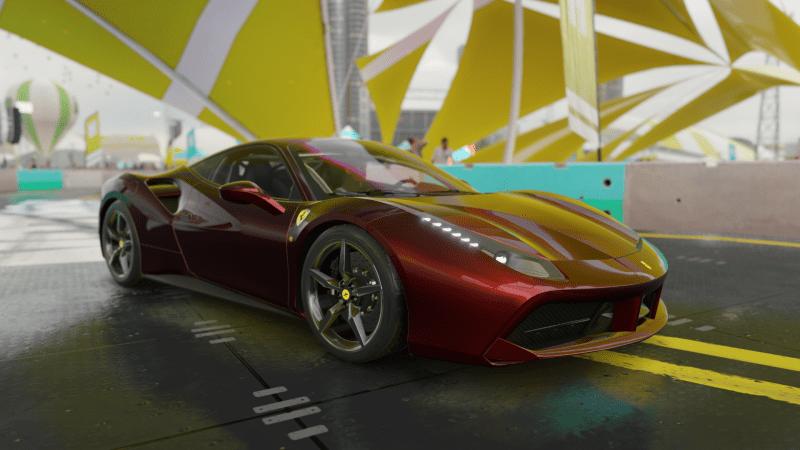 Forza Horizon 3 (256).png
