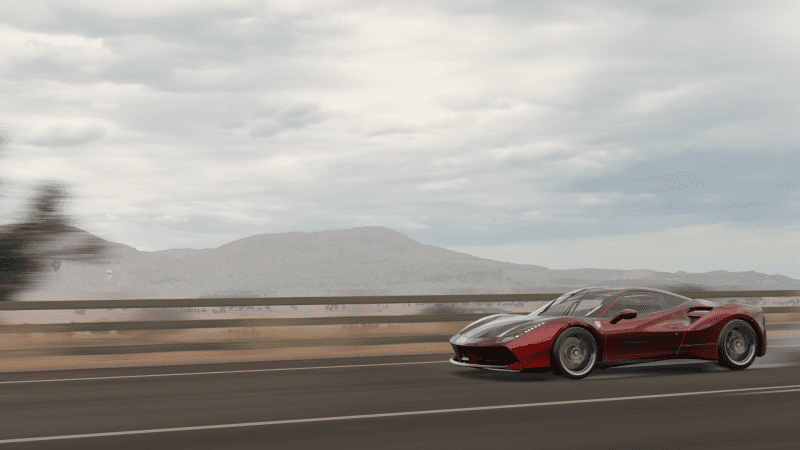 Forza Horizon 3 (263).png
