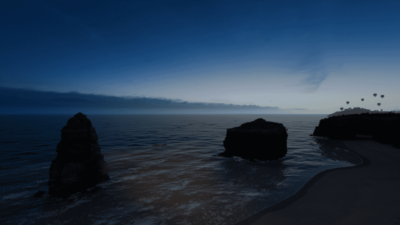 Forza Horizon 3 (268).png