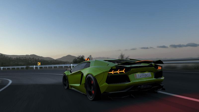 Forza Horizon 3 (279).png