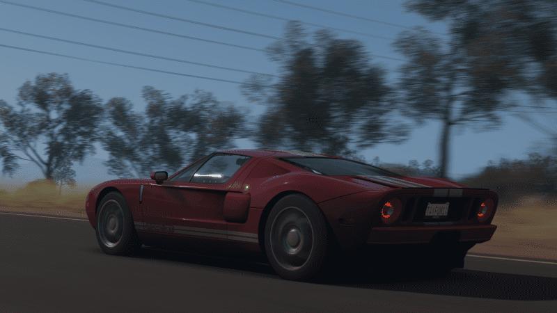 Forza Horizon 3 (290).png