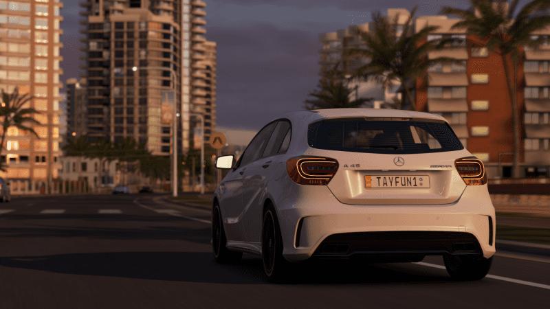 Forza Horizon 3 (302).png