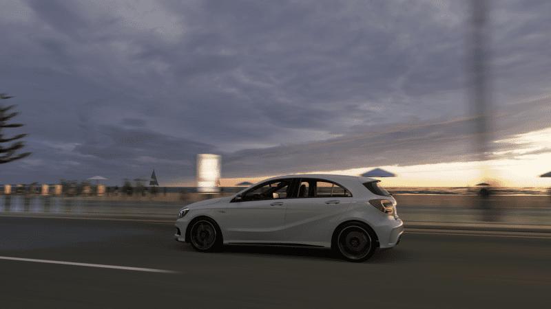 Forza Horizon 3 (306).png