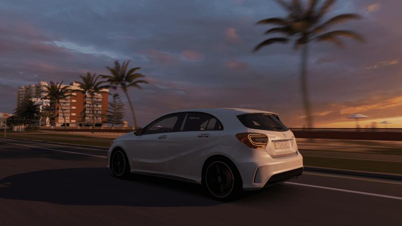 Forza Horizon 3 (310).png