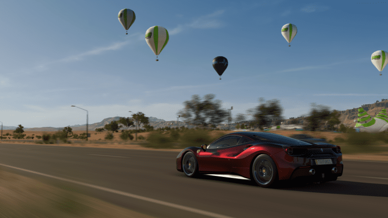 Forza Horizon 3 (324).png