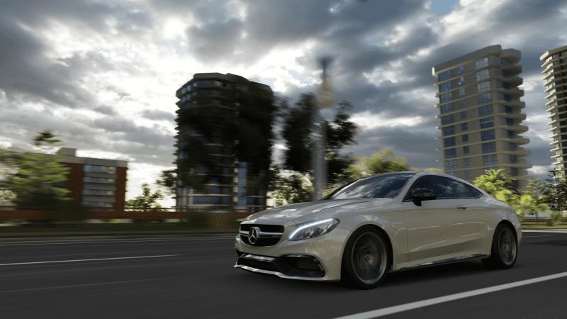 Forza Horizon 3 (327).png