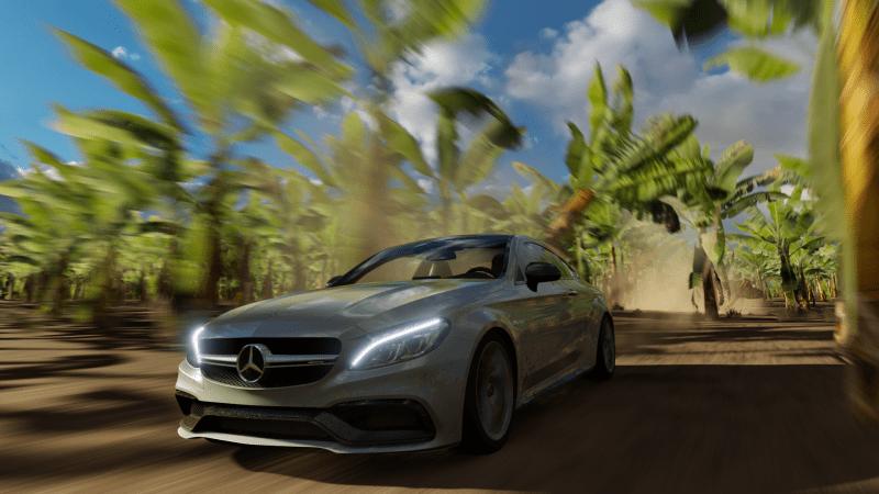 Forza Horizon 3 (330).png