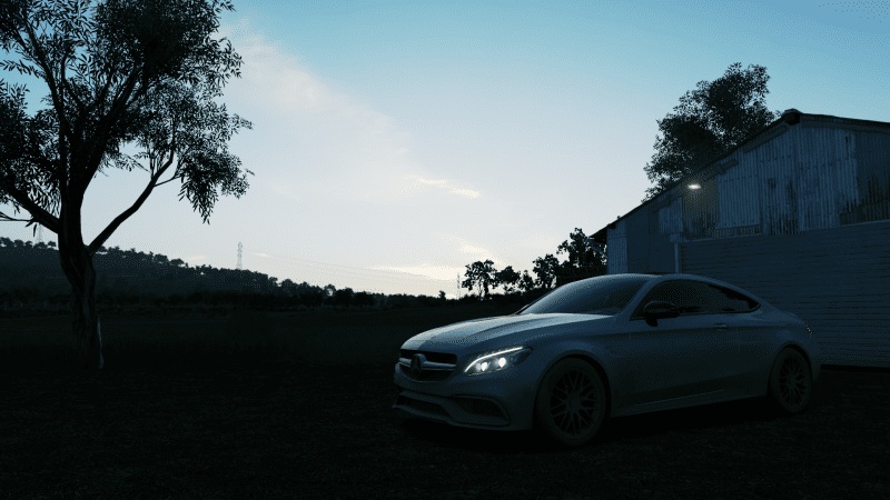 Forza Horizon 3 (342).png