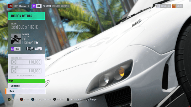 Forza Horizon 3 5_10_2017 10_44_53 AM.png