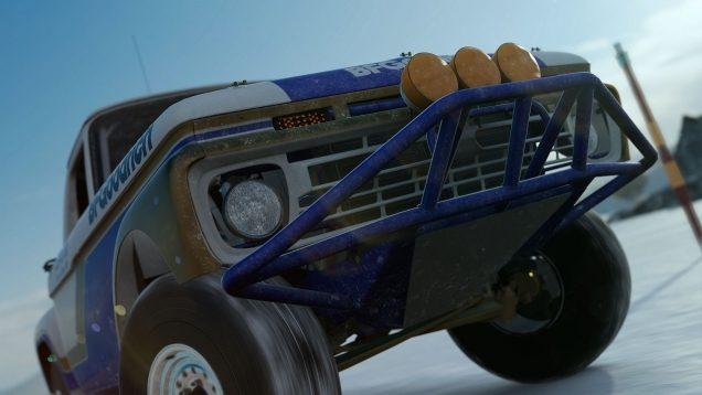 Forza-Horizon-3-Blizzard-Mountain-26.jpg