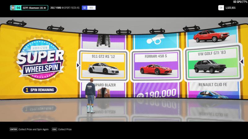 Forza Horizon 4 03_10_2018 10_58_39.png