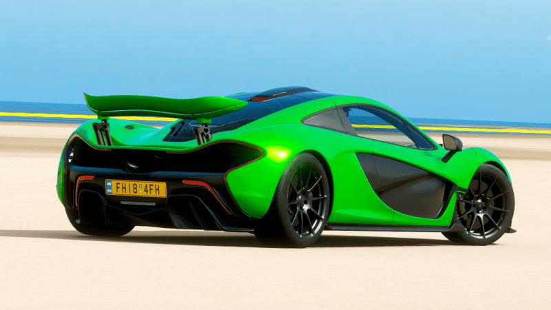 Forza Horizon 4 03_10_2018 11_51_14.png